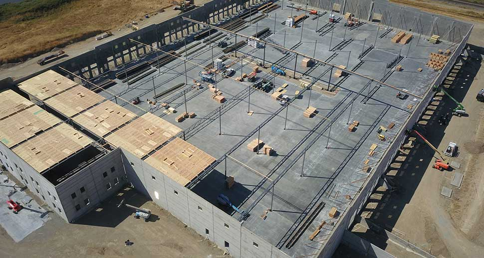 construction-concrete-california-unites-states-santa-clarita-boom-pumps-estimating-projects-planning-pumping-KCP-soff-cutting-laser-screed-copperhead-mobile-batch-plants-39