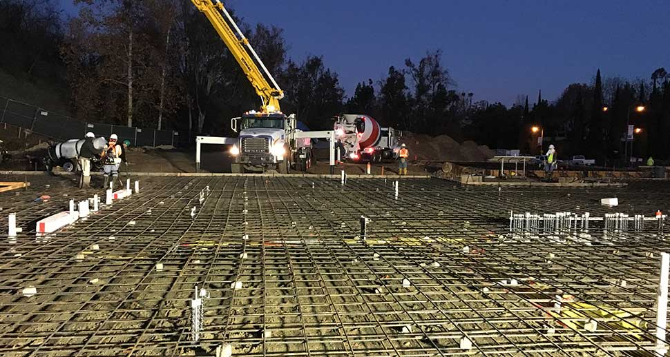 construction-concrete-california-unites-states-santa-clarita-boom-pumps-estimating-projects-planning-pumping-KCP-soff-cutting-laser-screed-copperhead-mobile-batch-plants-4