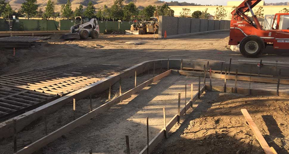 construction-concrete-california-unites-states-santa-clarita-boom-pumps-estimating-projects-planning-pumping-KCP-soff-cutting-laser-screed-copperhead-mobile-batch-plants-59