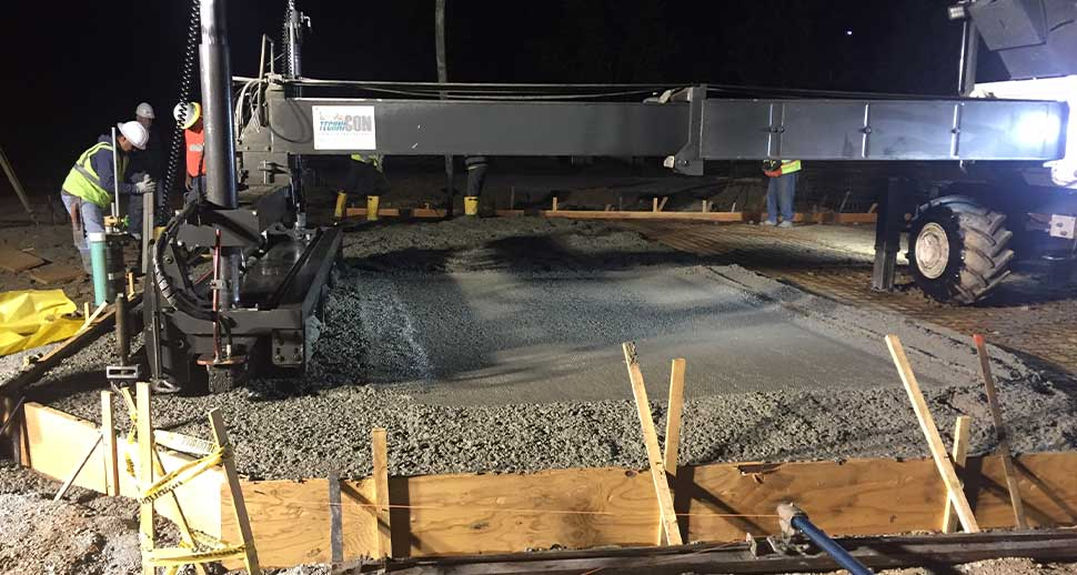 construction-concrete-california-unites-states-santa-clarita-boom-pumps-estimating-projects-planning-pumping-KCP-soff-cutting-laser-screed-copperhead-mobile-batch-plants-60