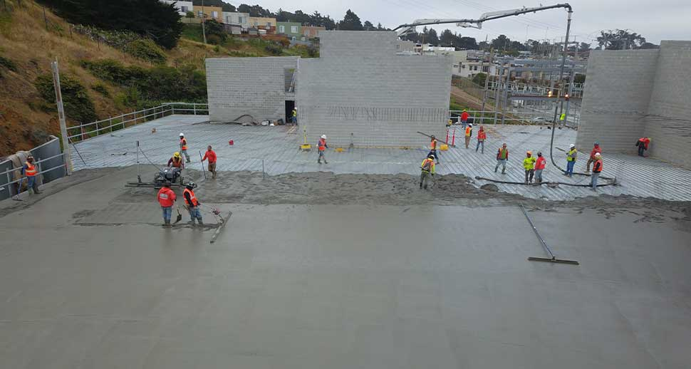 construction-concrete-california-unites-states-santa-clarita-boom-pumps-estimating-projects-planning-pumping-KCP-soff-cutting-laser-screed-copperhead-mobile-batch-plant-39