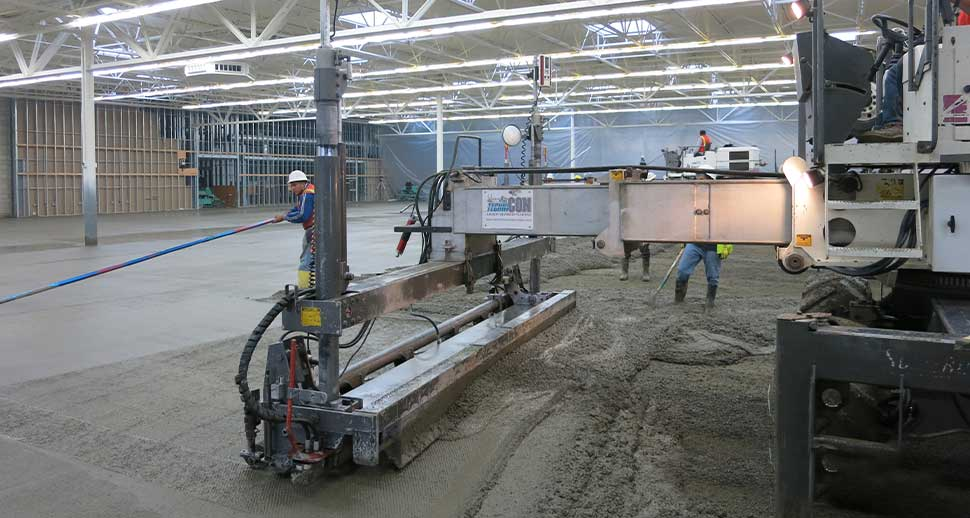 construction-concrete-california-unites-states-santa-clarita-boom-pumps-estimating-projects-planning-pumping-KCP-soff-cutting-laser-screed-copperhead-mobile-batch-plant-53