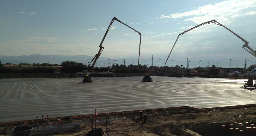 construction-concrete-california-unites-states-santa-clarita-boom-pumps-estimating-projects-planning-pumping-KCP-soff-cutting-laser-screed-copperhead-mobile-batch-plant-63