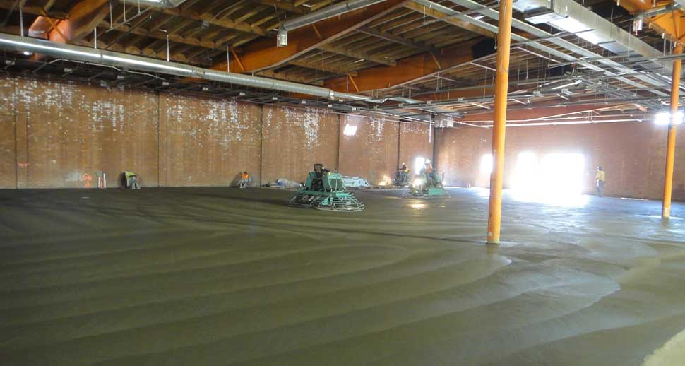 construction-concrete-california-unites-states-santa-clarita-boom-pumps-estimating-projects-planning-pumping-KCP-soff-cutting-laser-screed-copperhead-mobile-batch-plant-95